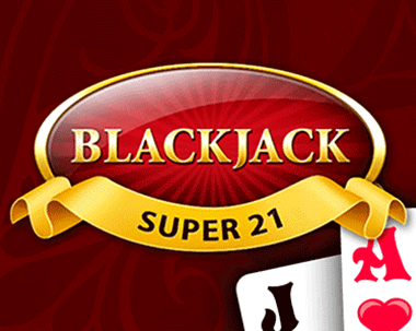 blackjack-super-21