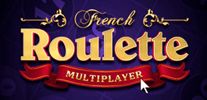 french-roulette-multiplayer