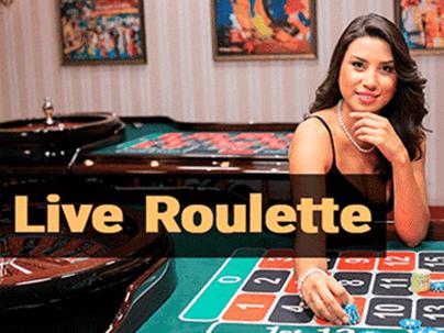 online slots kostenlos spielen