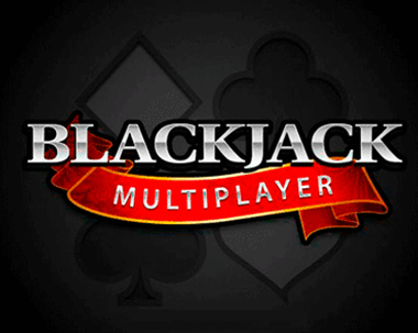 multiplayer-blackjack