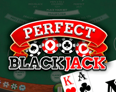 perfect-blackjack