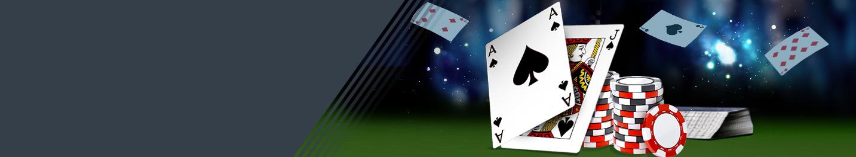 Miglior Casino Online