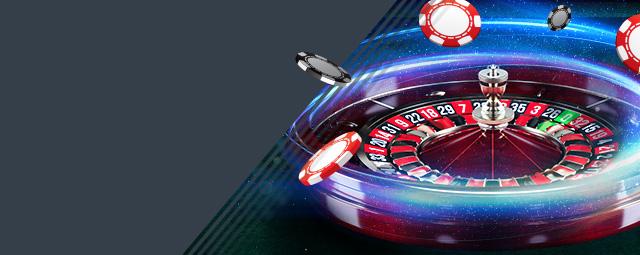 Juegos de casino tragamonedas 777 gratis