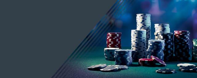 Il Miglior Poker Online Codere Italia